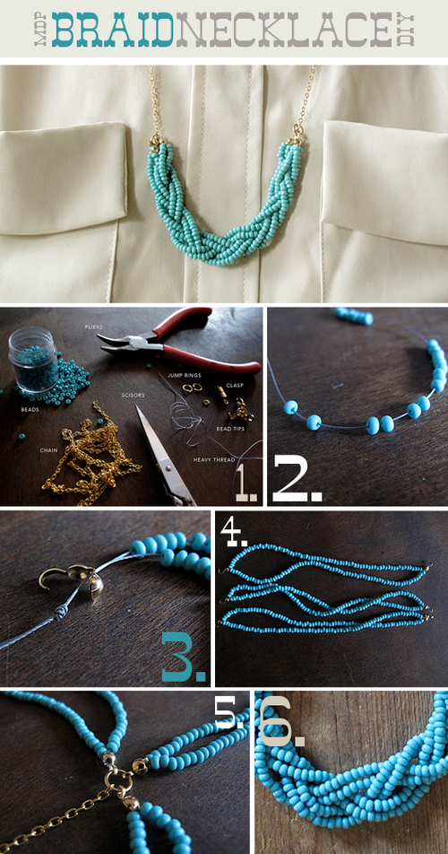 MDP_braidnecklace_diy_large.jpg
