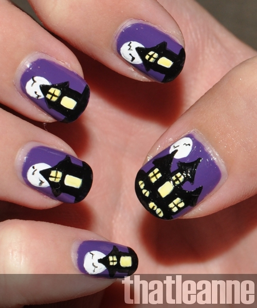 Spooky_haunted_house_nail_art_halloween2_large