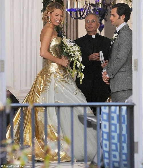Serena-wedding-dress_large