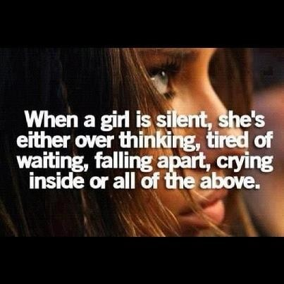 2012_10_when-a-girl-is-silent-shes-either-over-thinking-tired-676029-403-403_large