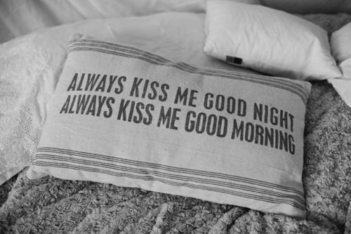 30 tumblr kissing quotes. Black Bedroom Furniture Sets. Home Design Ideas