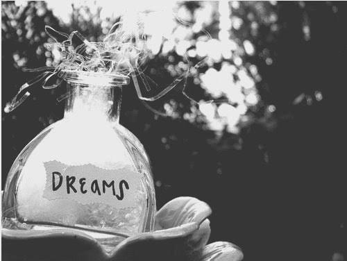 Tumblr Photography Dream