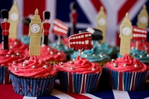 London-olympics-2012-cupcakes1_large