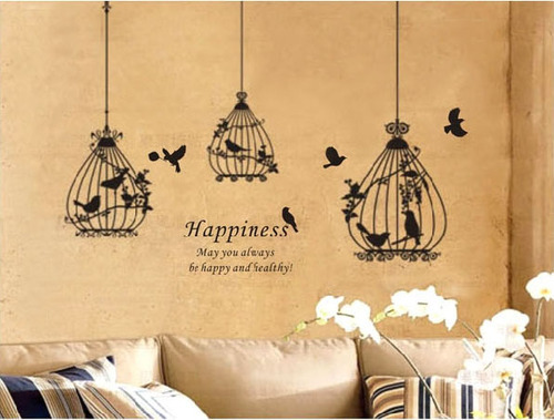 Happiness-may-you-always-be-happy-and-healthy-wall-sticker-00000001_large