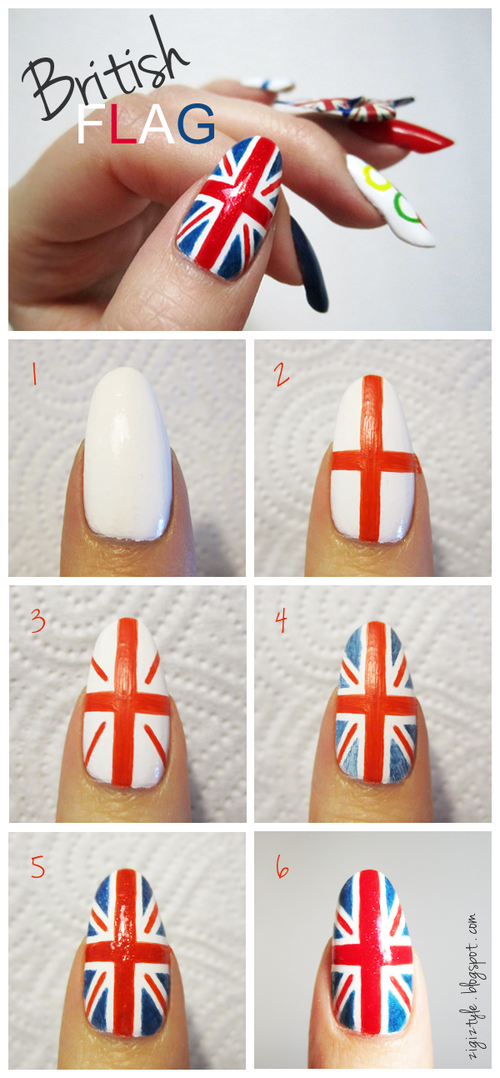 British_flag_tutorial_zigiztyle_large