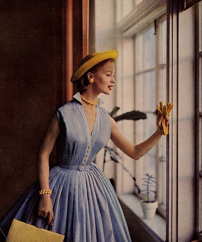 50s-fashion-21_large