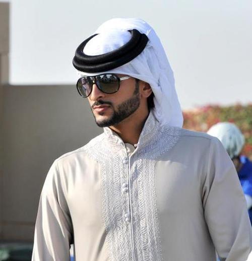 Gaylord MI Middle Eastern Single Men