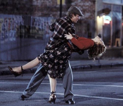 Baile-el-diario-de-noah_large