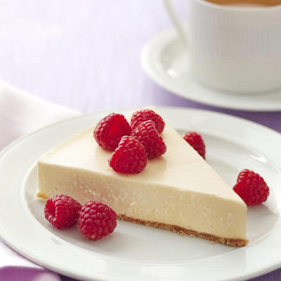 Easy-no-bake-raw-vegan-cheesecake-recipe289_large