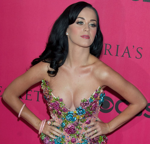 kirurgperry2210jid large - Katy Perry