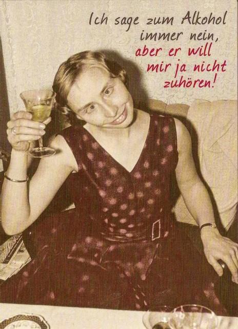 anyone know treffen singles zürich bad... would love