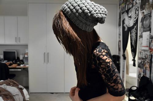 Tumblr_mcakyo7jvn1rsnc61o1_500_large