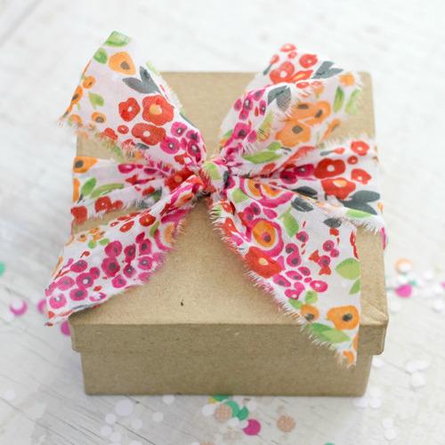 tumblr m7u8gahDSr1rrbpz8o1 500 large - Gift Packing