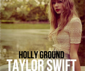 holly ground