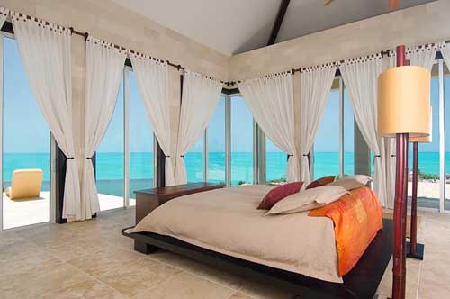 balinese style interior design ideas modern contemporary design modecodesigncom - Bali Bedroom Design