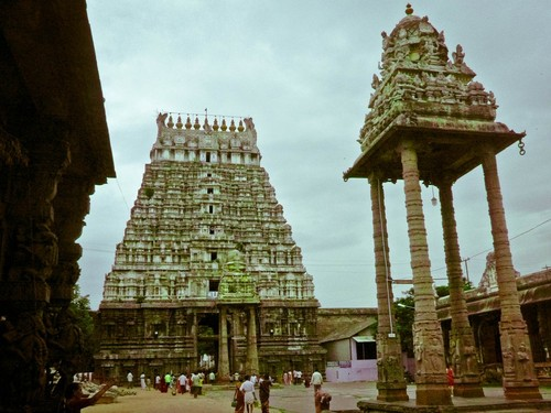 Kanchipuram_temple-1024x768_large