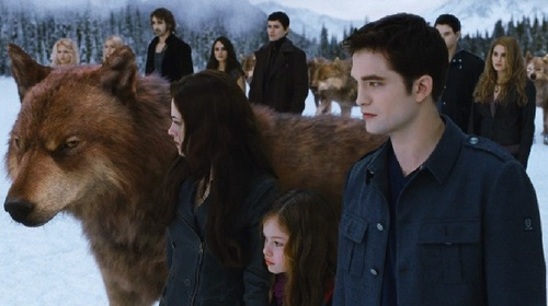 The-twilight-saga-breaking-dawn-part-2-wolf_large