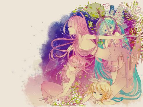 ~Vocaloid FC~ 18001572_m_large