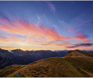 beautiful