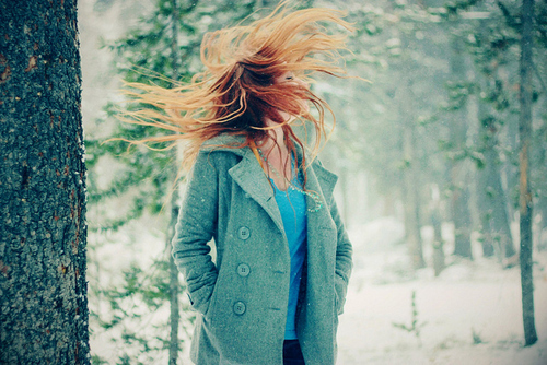 Forest-hair-snow-wind-winter-favim.com-267652_large