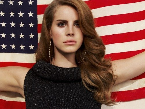 Fashion-lana-del-rey-favim.com-491729_large