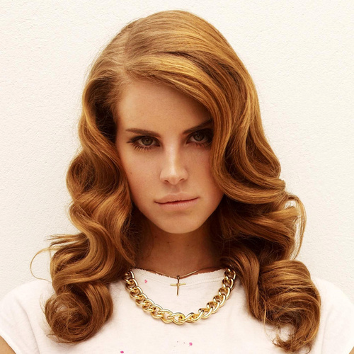 Fashion-glamour-hair-lana-del-rey-favim.com-491646_large