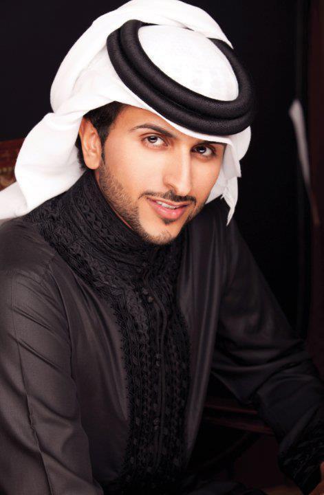 Her Highness Sheikha Shaikha Bint Mohammed Bin Rashid Al