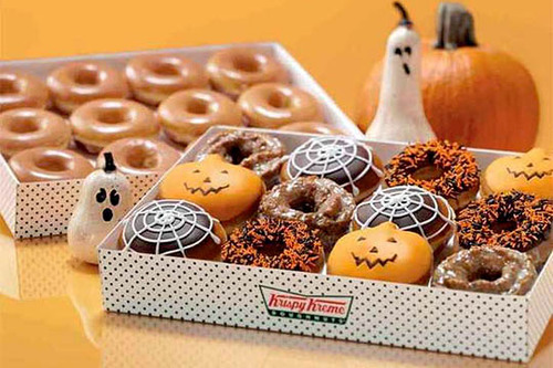 2012-10-26-halloween-donuts_large