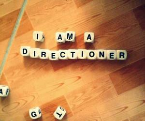 directioner