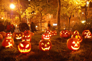 Halloween-picture_large
