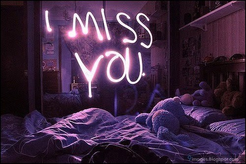 I-miss-you-quotes-lighting-effect_large