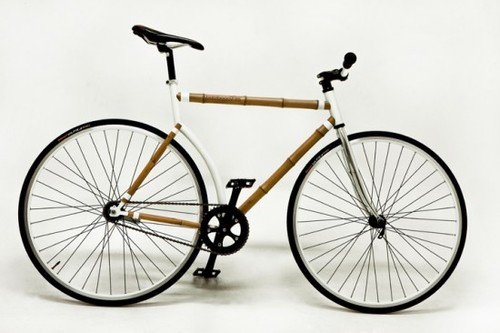 Bamboo_bicycle_gblog_9_large