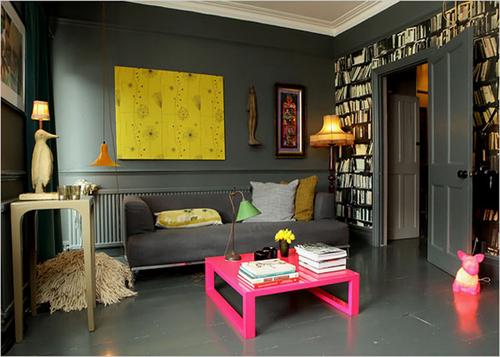 Gemma-ahern-living-room_large