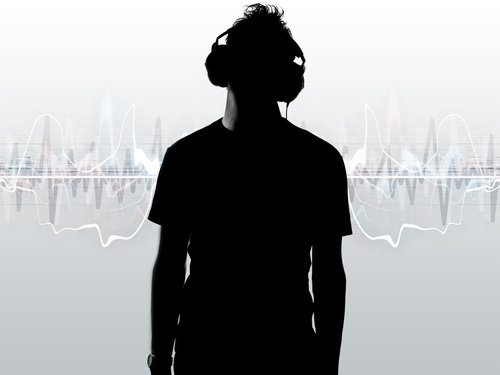 http://data.whicdn.com/images/41328992/The_Music__by_vhm_alex_large.jpg