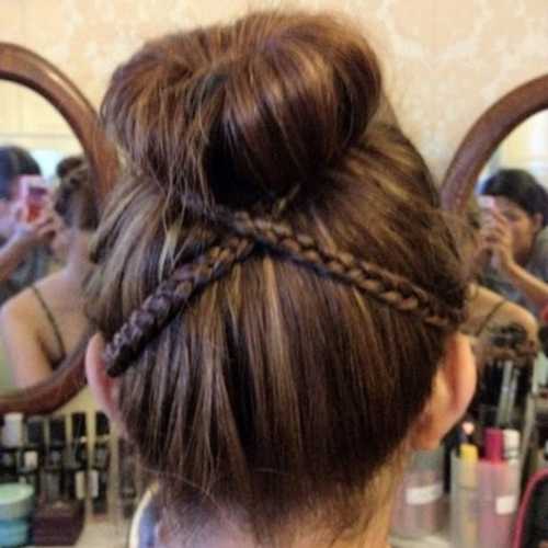 Criss-cross-bun-550x550_large