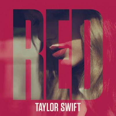 Taylor-swift-red-deluxe_large