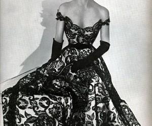 1950s
