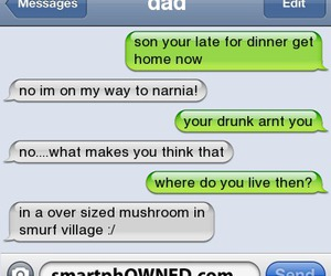 Funny Texts Autocorrect Drunk Funniest Drunk Texts
