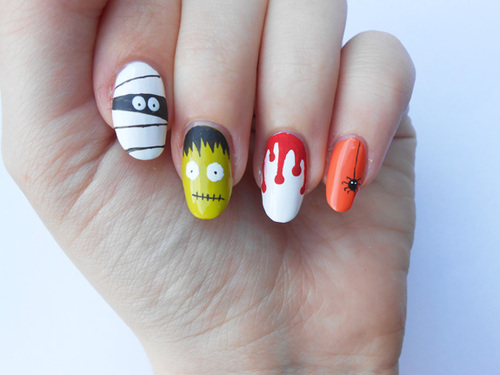 Nail_art_maaike_halloween12_large