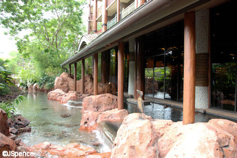 Animal-kingdom-lodge-072_large