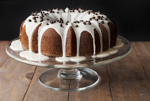 Chocolate-bourbon-cake15_large