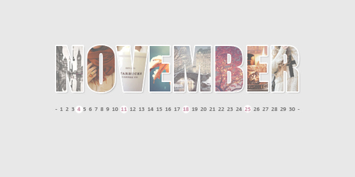 November_large