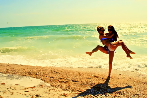 Beach-beautifull-beauty-best-friends-favim.com-529541_large