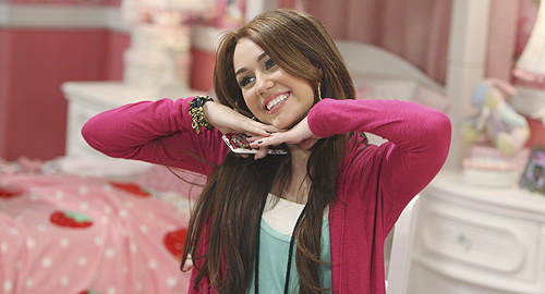 Miley-cyrus-hannah-montana-girl-nice-lady-young-pink_large