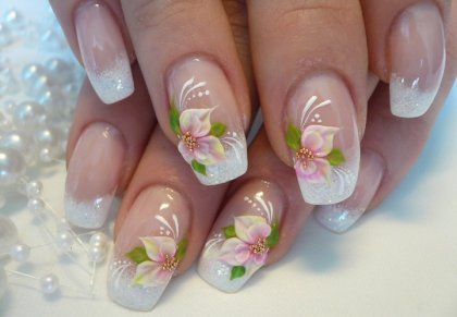 1311955599_bridal-nail-art-design_large