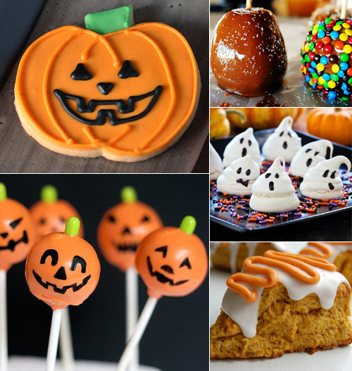 Speciale-ricette-di-halloween_large