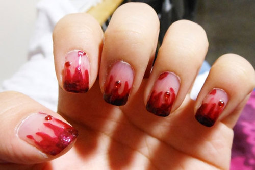 Halloween-2012-nails-secretninja312_large