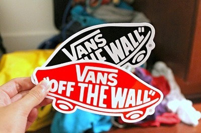 [Chaussures] Vans ♥℗. Tumblr_mcmaowMVGS1rjvo5bo1_400_large