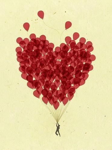 Amor-faz-flutuar_large