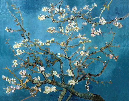 Almond_blossom_van_gogh
